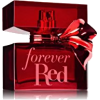 Forever Red Perfume Parfum - Düfte - $49.00  ~ 42.09€