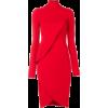 Formal Dresses,Givenchy,dresse - Vestidos - $1,707.00  ~ 1,466.12€