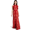 Formal Dresses,Marchesa Notte, - People - $995.00