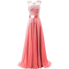 Formal Party Ball Gown Prom dress - Kleider -