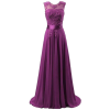 Formal Party Ball Gown Prom dress - ワンピース・ドレス -