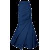 Formal Skirt - Skirts -