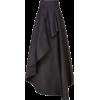 Formal Skirt - スカート -