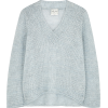 Forte_Forte - Pullovers -