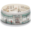 Fortnum and Mason Helen Beard Studio - Furniture -