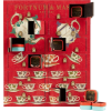 Fortnumandmason rare tea adventcalendar - Beverage -