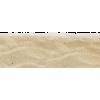 Fotki sand - Natureza -