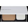 Foundation - Cosmetics -