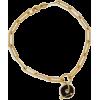 Foundrae - Bracelets -