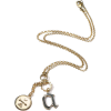 Foundrae - Other jewelry -