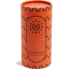Aromatherapy - Perfumes -