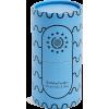 Aromatherapy - Fragrances -