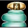 Fragrance - Perfumy -