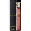 Fragrance - Parfemi -
