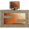 Fragrance - フレグランス -