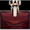 Fragrance - Fragrances -