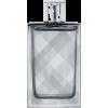 Fragrance - Düfte -