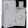 Fragrance - Perfumes -