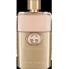 Fragrances - Perfumes -