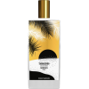 Fragrances - Profumi -