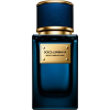 Fragrances - Perfumes -