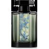 Fragrances - Parfumi -