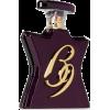 Fragrances - Perfumy -