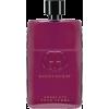Fragrances - Düfte -