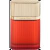 Fragrances - Profumi -