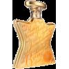 Fragrances - Парфюмы -
