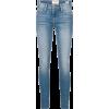 Frame Denim,Skinny Jeans  - Jeans - $293.00