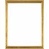 Frame - Мои фотографии - $26.00  ~ 22.33€