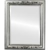 Frame - My photos - $164.00  ~ £124.64