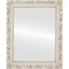 Frame - My photos - $146.00