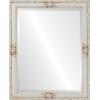 Frame - My photos - $136.00