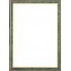 Frame - My photos -
