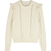 Frame - Pullovers -