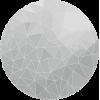 Frames Circle - 框架 -