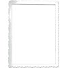 Frames - Okvirji -
