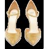 Francesco Russo - Klassische Schuhe -