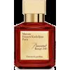 Francis Kurkdjian - Perfumy -