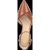 Franco Sarto Pump - Sapatos clássicos -