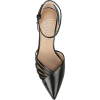 Franco Sarto Talana Pump - Classic shoes & Pumps -