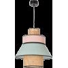 Fransk Flet ceiling light - Luci -