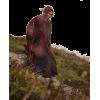 Freja Beha Erichsen for Zara photo - Uncategorized -