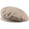 French Beret - Mützen -