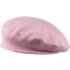 French Beret - Gorro -