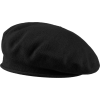 French Beret - Cap -