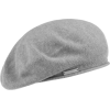 French Beret - Gorras -