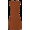 French Connection Stretch Mini Dress - Vestidos -
